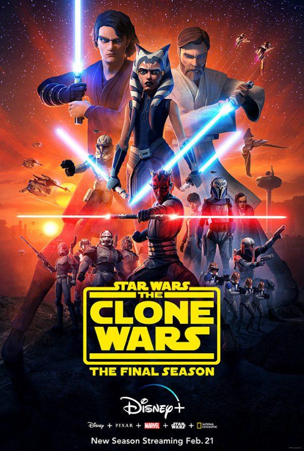Star Wars 7 Weltpremiere