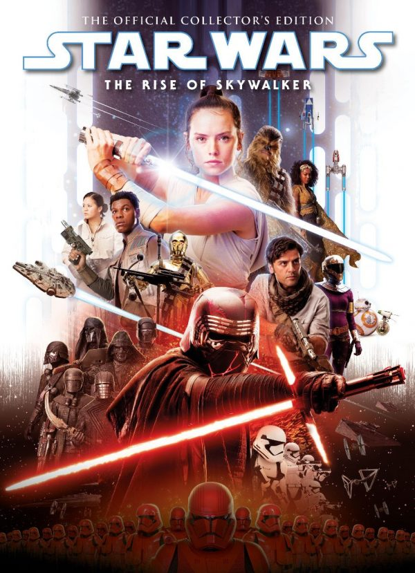 Star-Wars-The-Rise-of-Skywalker-Official-Collectors-Edition-600x829