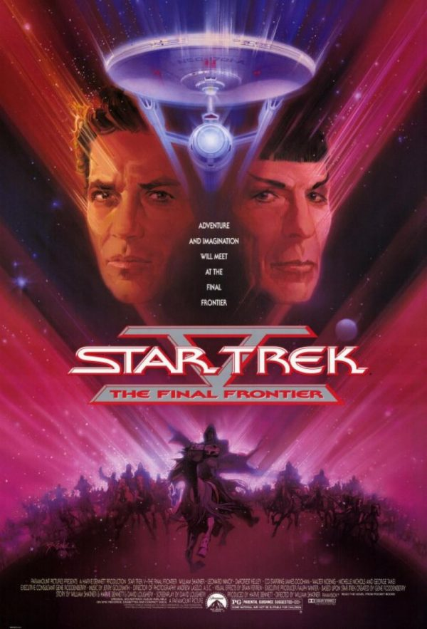Star-trek-5-600x883