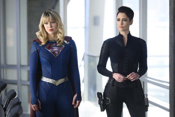 Supergirl-510-1-600x400