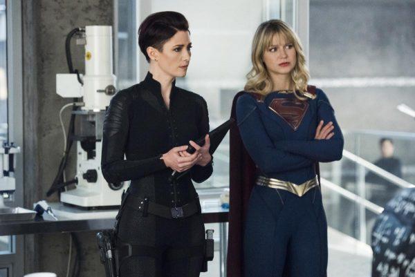 Supergirl-510-2-600x401