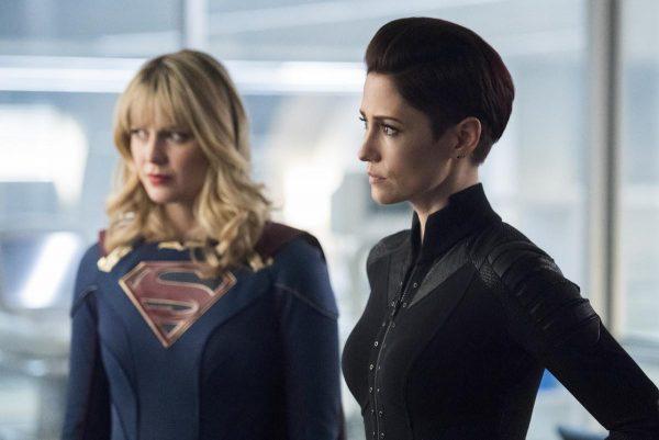 Supergirl-510-8-600x401