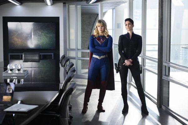 Supergirl-510-9-600x400