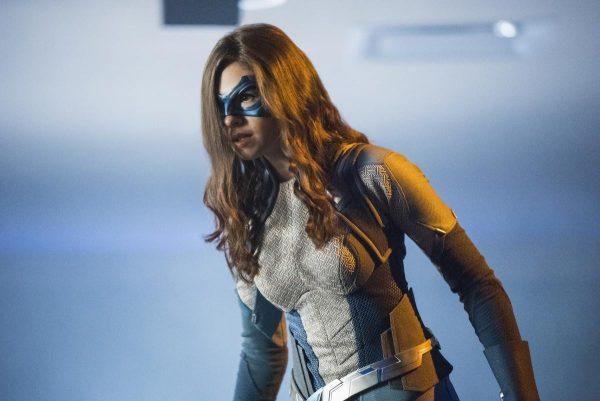 Supergirl-511-11-600x401