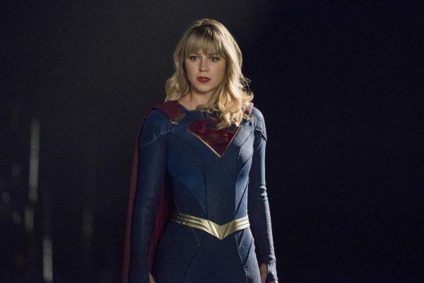 Supergirl-511-12-600x401