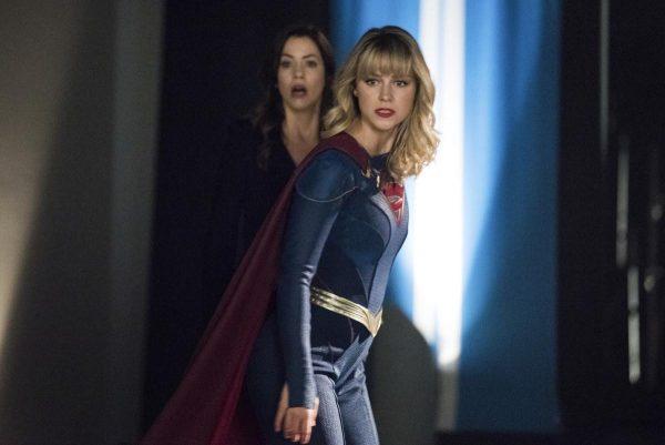 Supergirl-511-13-600x401