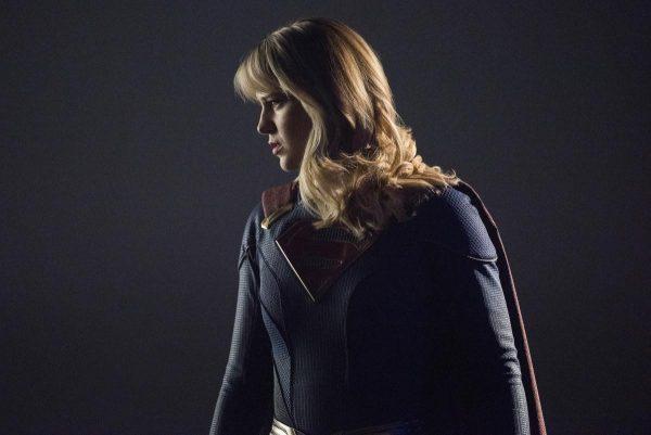 Supergirl-511-16-600x401