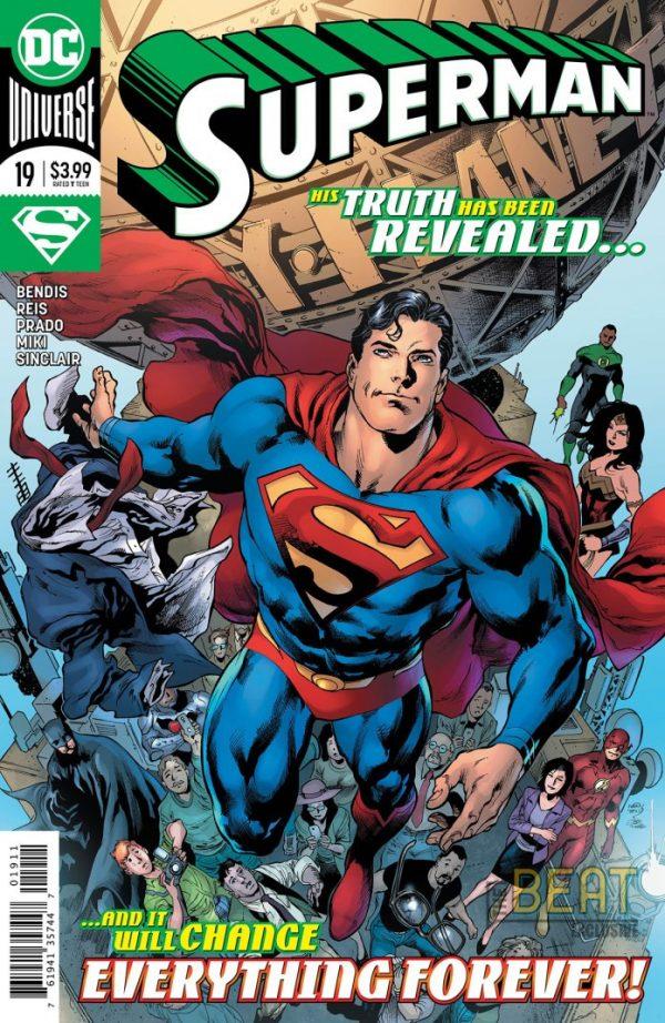Superman-19-1-600x922