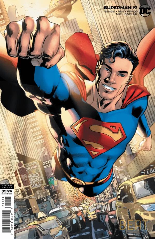 Superman-19-1-600x923
