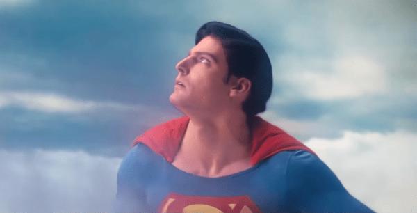 Superman-1978-Turning-Back-Time-Scene-10_10-_-Movieclips-0-25-screenshot-600x306
