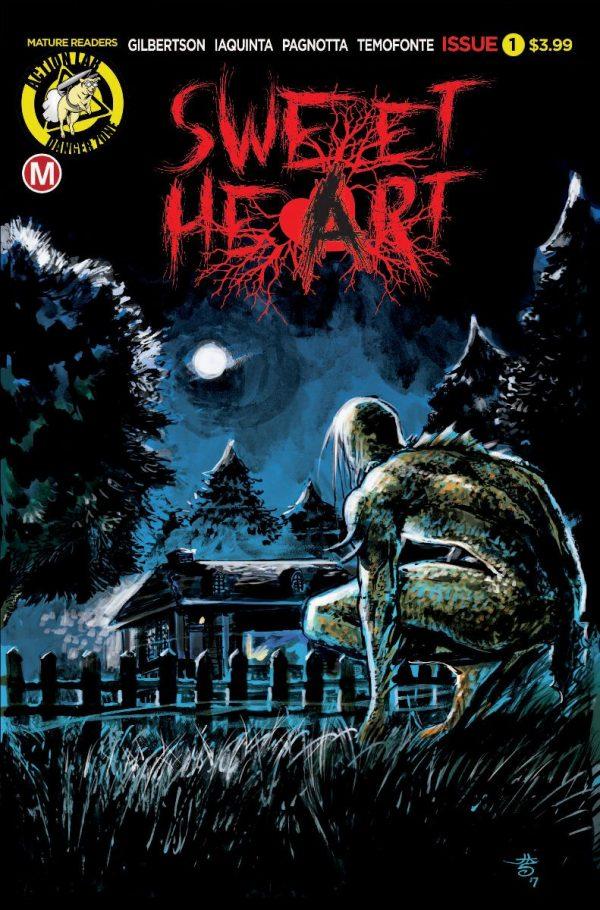 Sweet-Heart-1-1-600x910