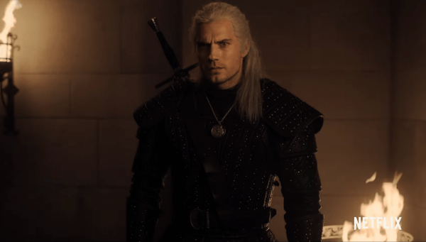 THE-WITCHER-_-FINAL-TRAILER-_-NETFLIX-1-16-screenshot-600x341-1
