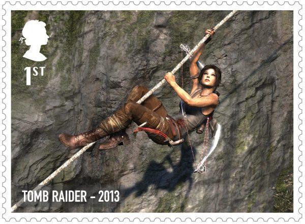 TR-Stamp-1-600x441