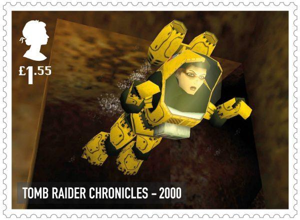 TR-Stamp-2-600x441