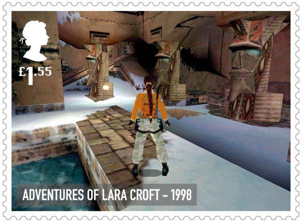 TR-Stamp-3-600x442