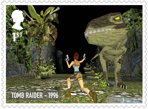 TR-Stamp-4-600x441