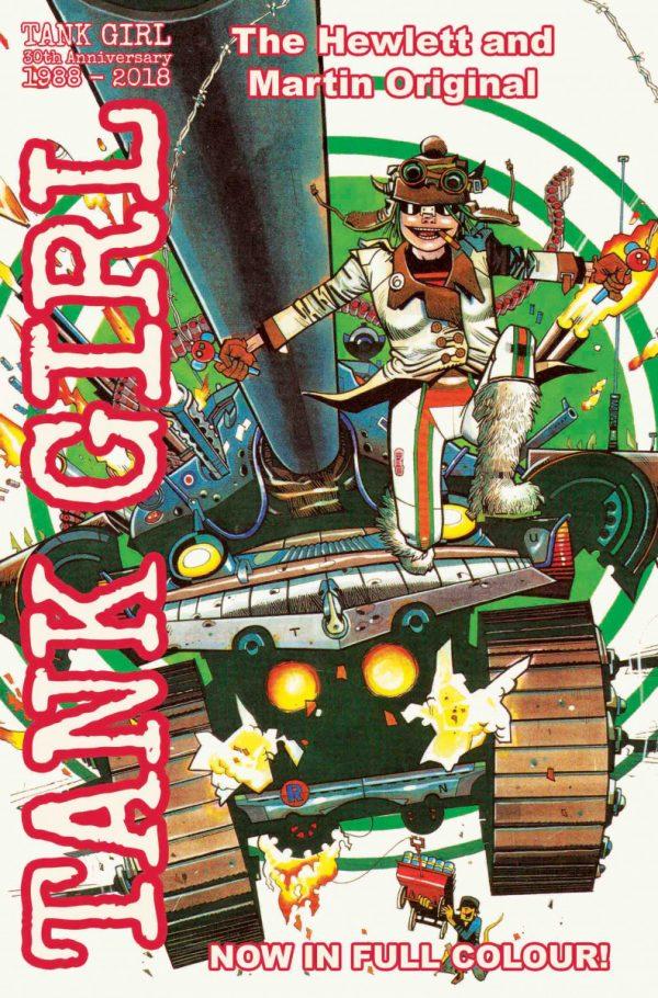 Tank-Girl-Full-Colour-Classics-6-1-600x910