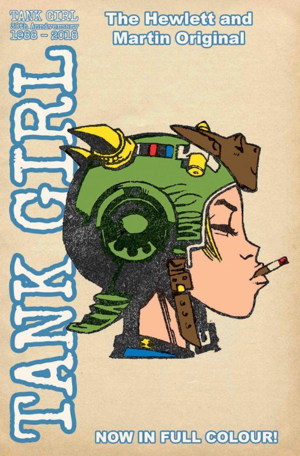 Tank-Girl-Full-Colour-Classics-6-3-600x910