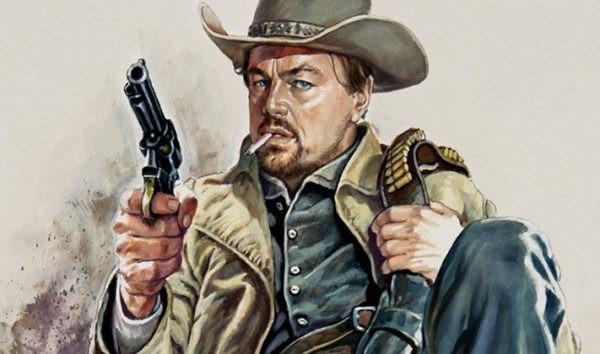 Tarantino-Bounty-Law-600x354-1