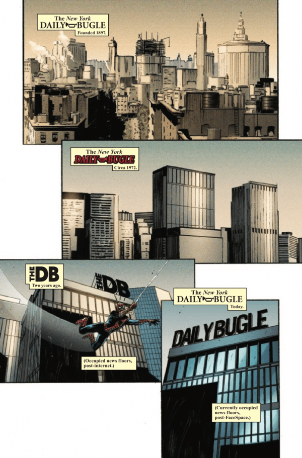 The-Amazing-Spider-Man-Daily-Bugle-1-2-600x911