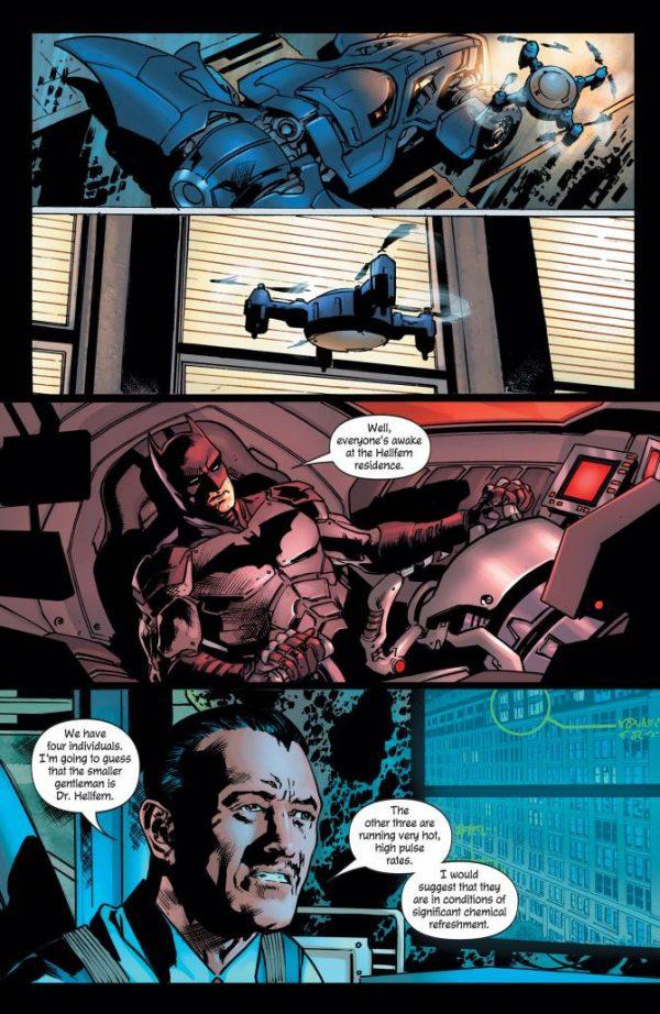 The-Batmans-Grave-4-6-600x922