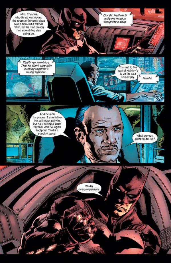 The-Batmans-Grave-4-7-600x922