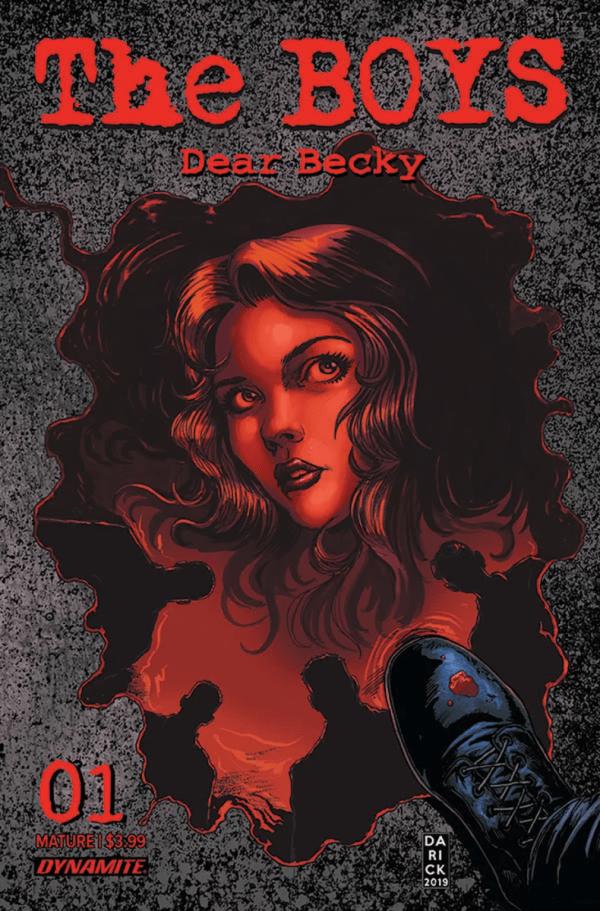 The-Boys-Dear-Becky-1-600x911