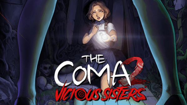The-Coma-2-Vicious-Sisters-600x339
