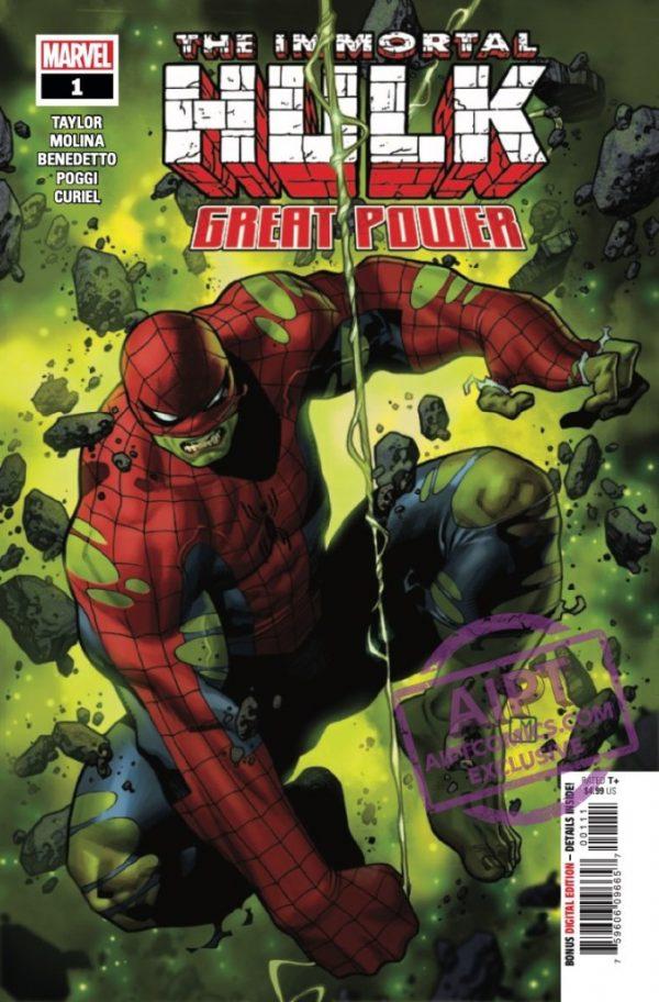 The-Immortal-Hulk-Great-Power-1-1-600x912