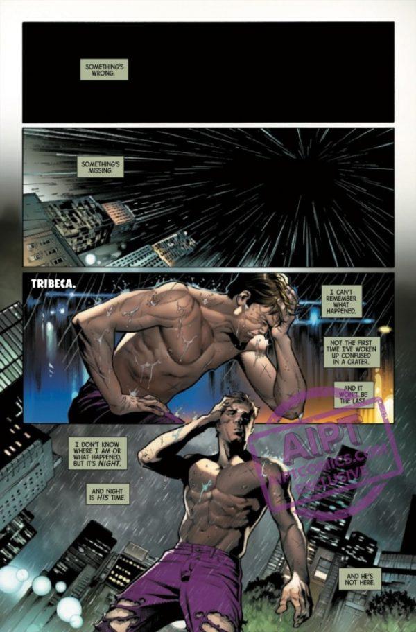 The-Immortal-Hulk-Great-Power-1-3-600x912