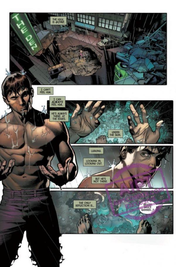 The-Immortal-Hulk-Great-Power-1-4-600x912