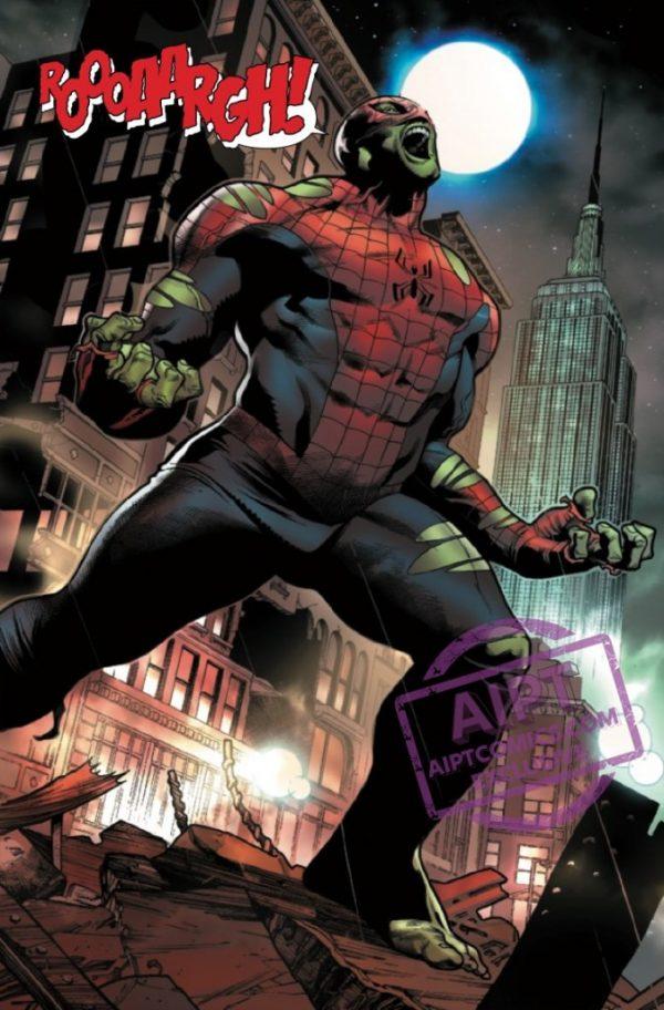 The-Immortal-Hulk-Great-Power-1-6-600x912