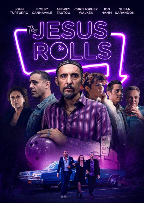 The-Jesus-Rolls-1-600x847