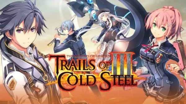 The-Legend-of-Heroes-Trails-of-Cold-Steel-III-600x338