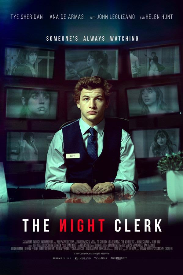 The-Night-Clerk-poster