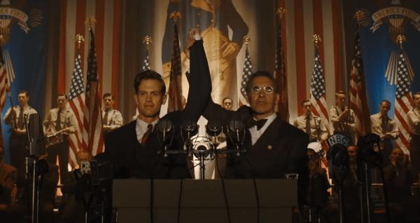 The-Plot-Against-America-_-Official-Teaser-_-HBO-1-33-screenshot-600x318