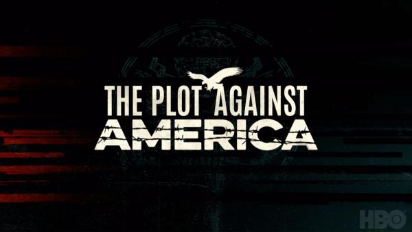 The-Plot-Against-America-_-Official-Teaser-_-HBO-1-49-screenshot-2-600x338