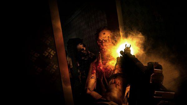 The-Walking-Dead-6-600x338