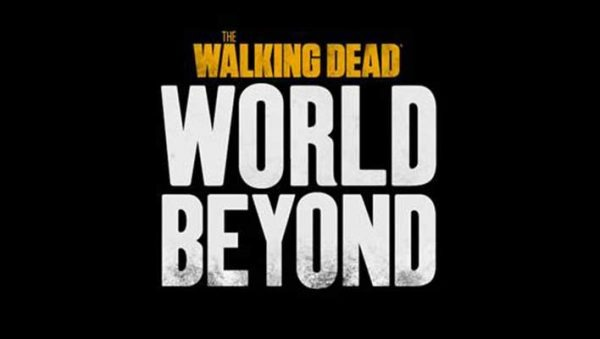 The-Walking-Dead-World-Beyond-600x339