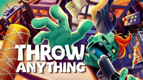 Throw-Anything-1-600x338