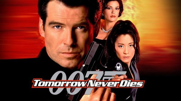 Tomorrow-Never-Dies-600x337