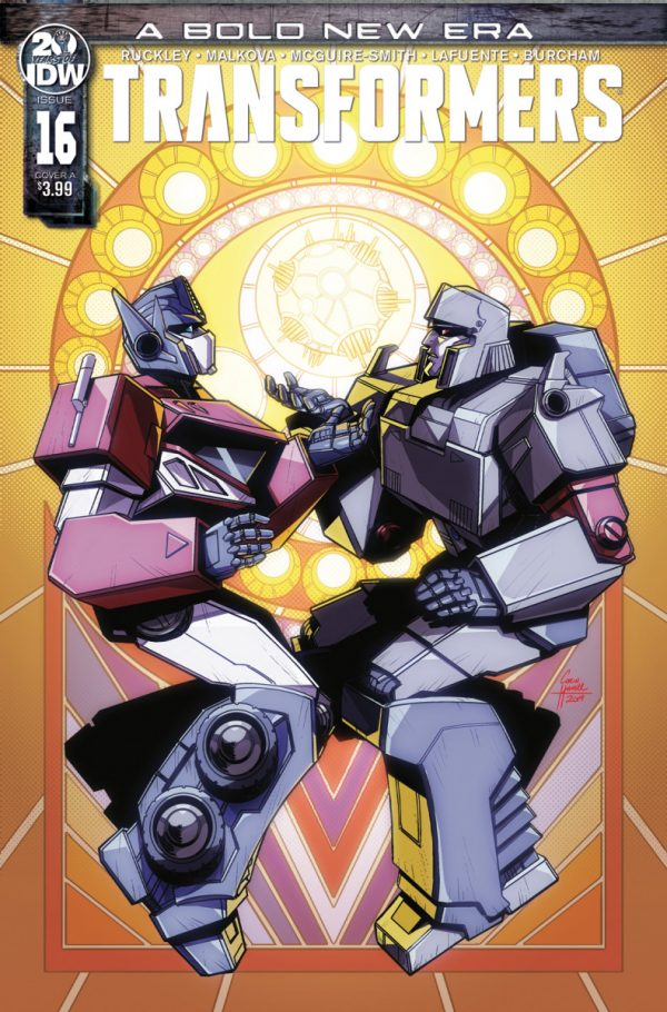 Transformers-16-600x910