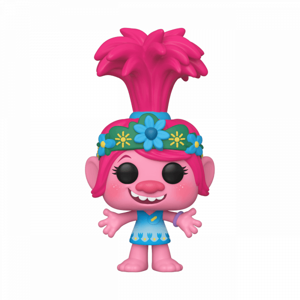 Trolls-World-Tour-Funkos-1-600x600