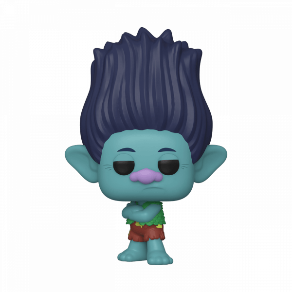 Trolls-World-Tour-Funkos-2-600x600
