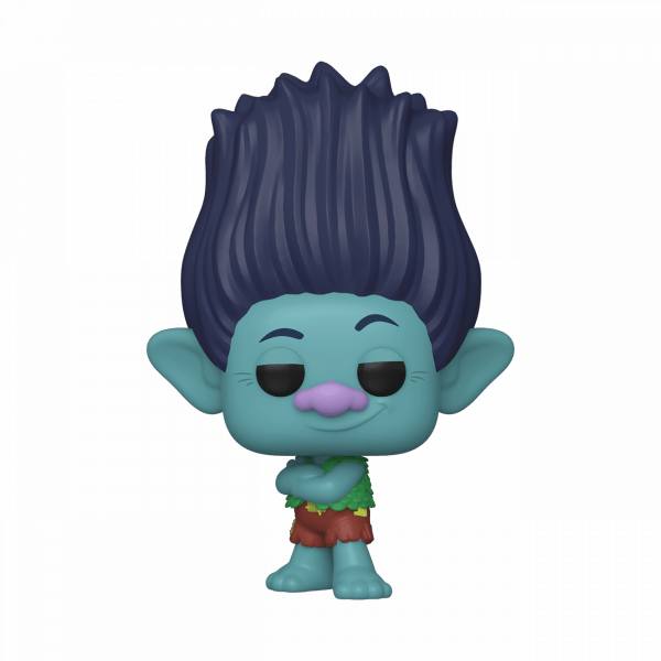 Trolls-World-Tour-Funkos-3-600x600
