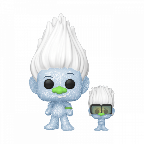Trolls-World-Tour-Funkos-4-600x600