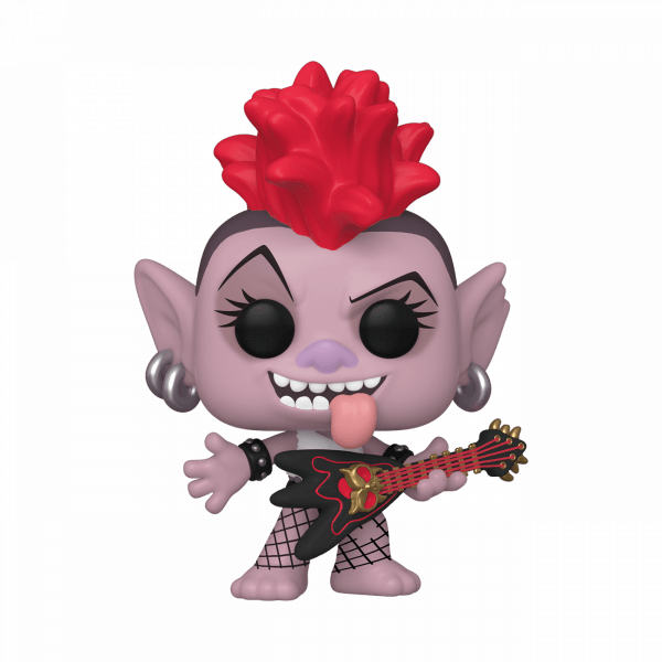 Trolls-World-Tour-Funkos-5-600x600