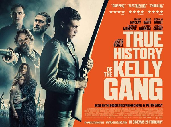 True-History-of-the-Kelly-Gang-poster-600x444