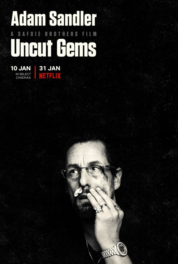 Uncut-Gems_Vertical_RGB_UK-THEATRICAL-600x889