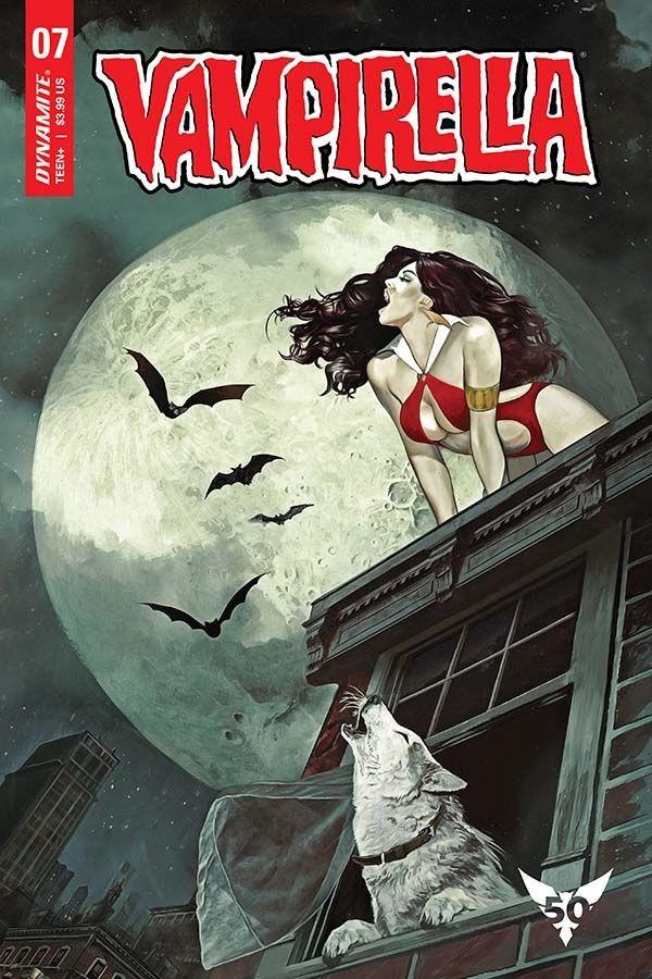 Vampirella-7-3
